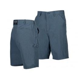 Hook & Tackle Hi-Tide Hybrid Shorts