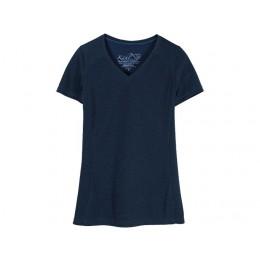 Kuhl Women's Prima SS T-Shirt