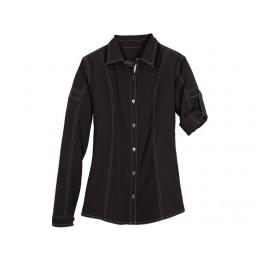 Kuhl Women's Jasmine Buttondown Shirt