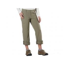 Kuhl Women's Vala Roll Up Pants