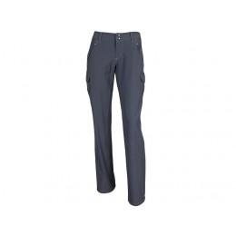 Kuhl Women's Kaya Pants