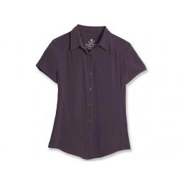 Kuhl Women's Renegade Buttondown Shirt