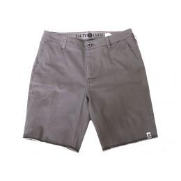 Salty Crew Nares Shorts