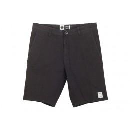 Salty Crew Chino Shorts