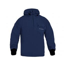 Grundens Sund 763 Hooded Pullover