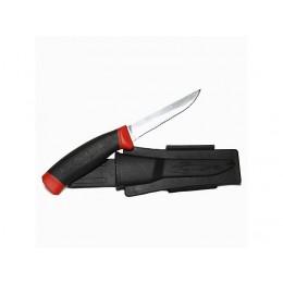 Grundens Gage Deck Knife