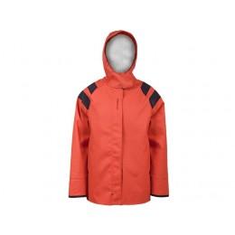 Grundens Women's Sedna 462 Jacket