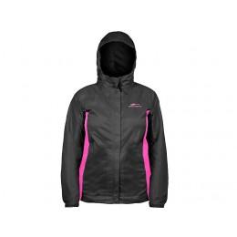 Grundens Women's Weather Watch Jacket