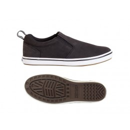 Xtratuf Sharkbyte Shoe