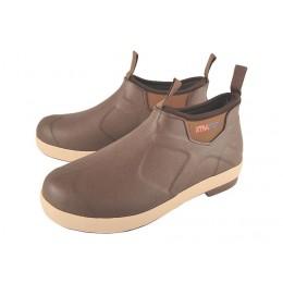Xtratuf II Shoe