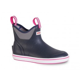 Xtratuf Women's Deck Ankle Boot