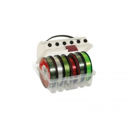 Plano 1084 Line Spool Box