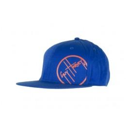 Guy Harvey Circle Harvey Hat