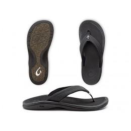 OluKai Women's 'Ohana Sandal