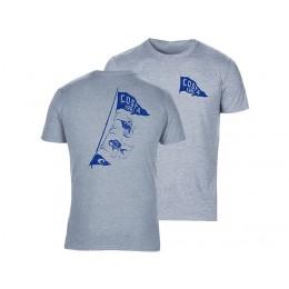 Costa Del Mar Outrigger T-Shirt