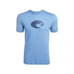 Costa Del Mar Runnin T-Shirt