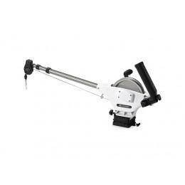 Cannon Uni-Troll 10 STX-TS Downrigger