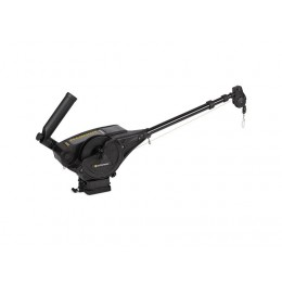 Cannon Magnum 10 STX Electric Downrigger