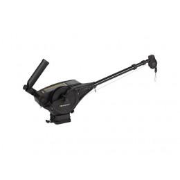 Cannon Magnum 10 STX Electric Downrigger