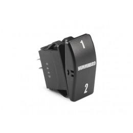 Humminbird Fishfinder Switch US3