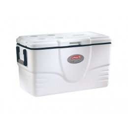 Coleman Marine Grade Coolers