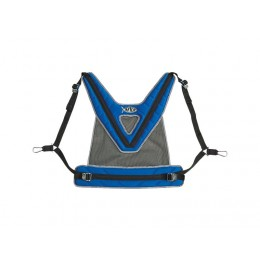 AFTCO Maxforce II Ultimate Shoulder Harness