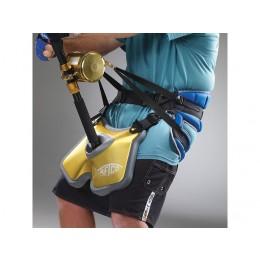 AFTCO Maxforce Belt/Harness Combos