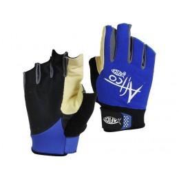 AFTCO Short Pump Long Range Fishing Gloves