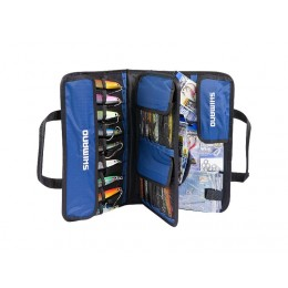 Shimano Jigging System Kits