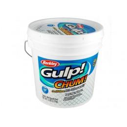 Berkley GULP! Saltwater Chum
