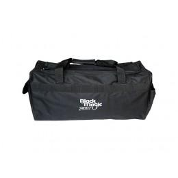 Black Magic Tackle Carry Bag