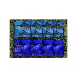 Guy Harvey Cornhole Bags