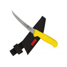 "Forschner 6"" Semi Stiff Knife"