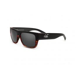 Kaenon Polarized Montecito Sunglasses