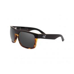 Kaenon Polarized Burnet XL Sunglasses