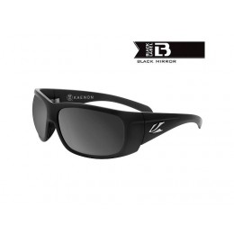Kaenon Polarized Cliff Sunglasses