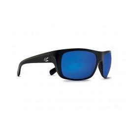 Kaenon Polarized Hodges Sunglasses