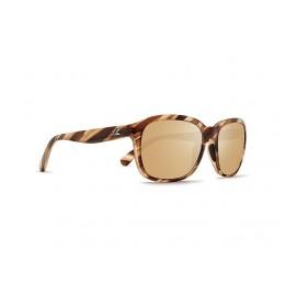 Kaenon Polarized Women's Sonoma Sunglasses