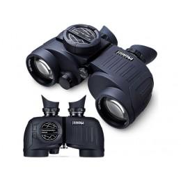 Steiner Marine Commander Global 7x50c Binoculars