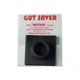 Moldcraft Gut Saver