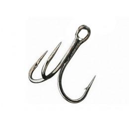 Mustad Ultra Point Treble Assist Hooks