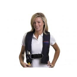 Revere Comfort Max Vests