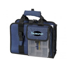 Nomad Compact Storage Bag