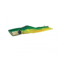 Marlin Magic Large Straight Runner LSR