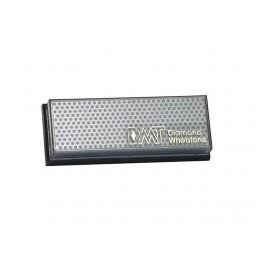 DMT Diamond Whetstone Sharpener with Plastic Box
