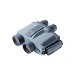 Fujinon Stabiscope