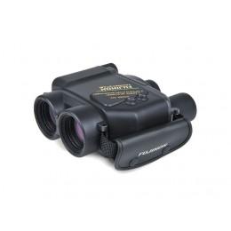 Fujinon Stabiscope Techno-Stabi Binoculars