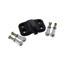 Shimano Tiagra Replacement Clamp Kits