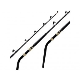 Melton Tackle Grander Series Chair Rods