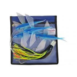 Maguro Flying Fish Marlin Magic AP Chain